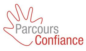 https://parcoursconfiance.wordpress.com